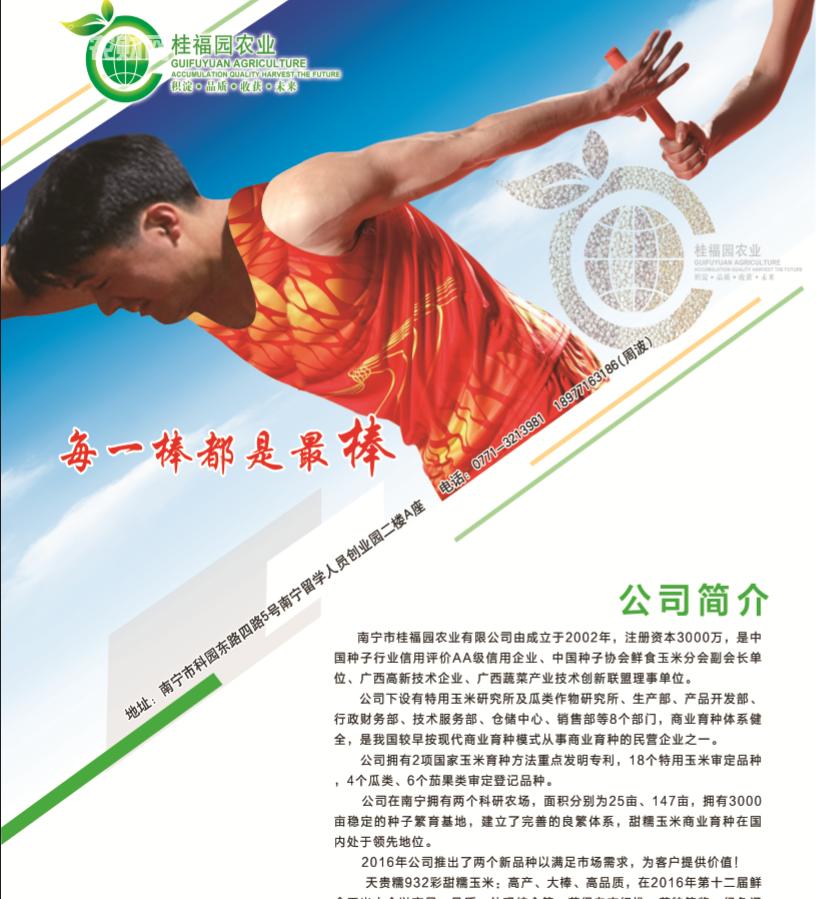 桂福园广告.png