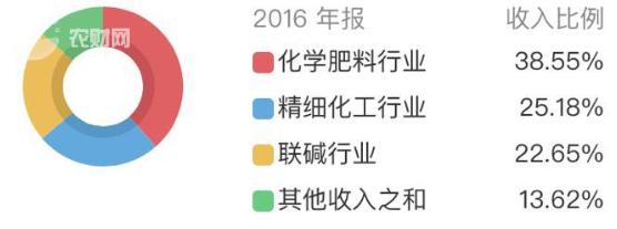2016年业务组成.PNG