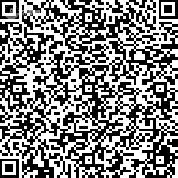 微信图片_20190802172259.jpg