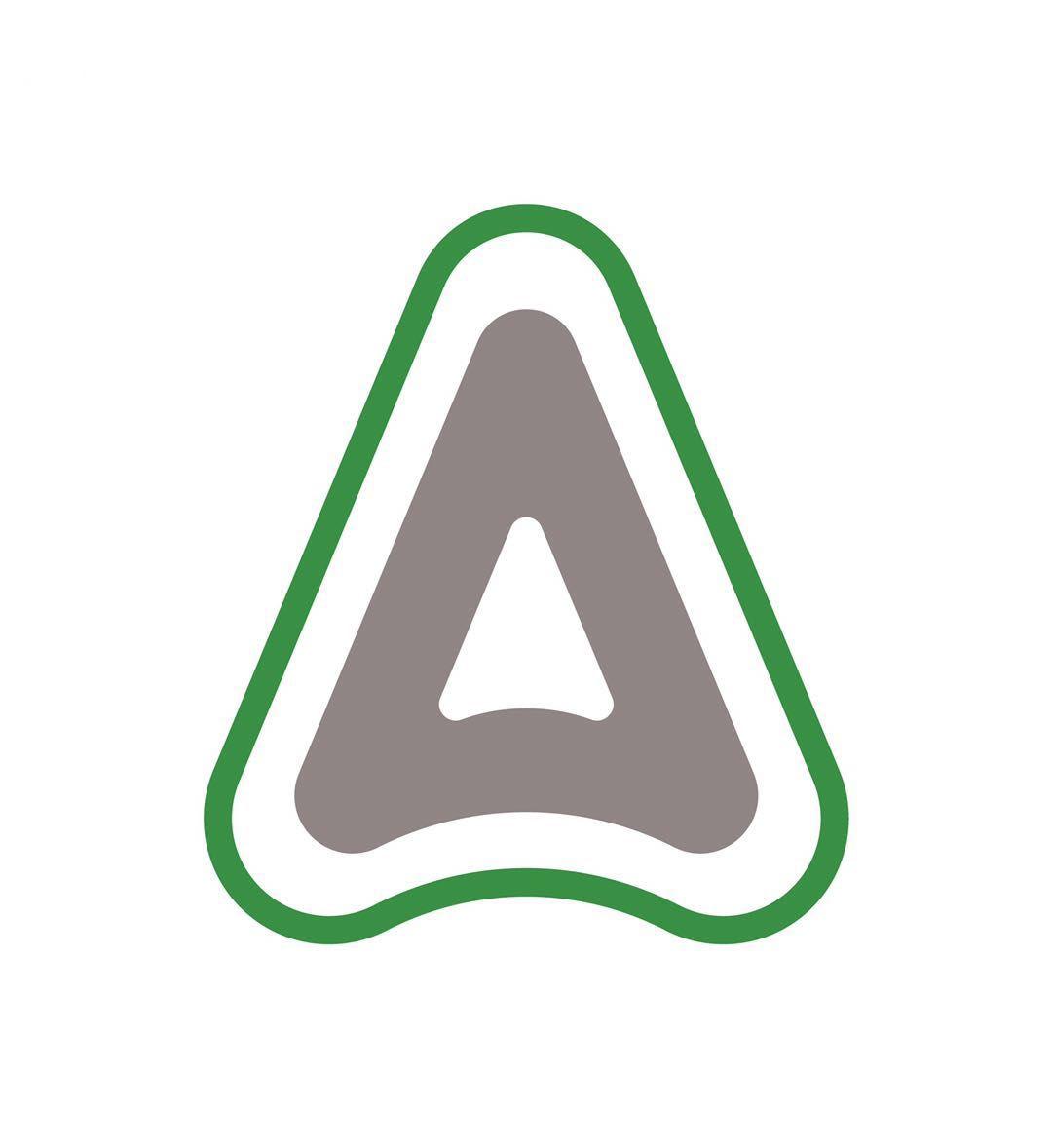 logo logo 标志 设计 矢量 矢量图 素材 图标 1080_1178