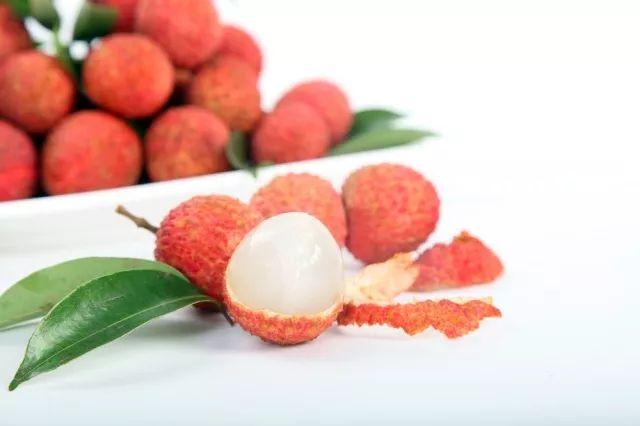 这些年,博罗人与罗浮山荔枝的甜蜜回忆