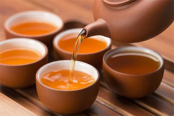 521国际茶日预告|专家开坛论道品牌新基建, 让广东好茶卖更好!